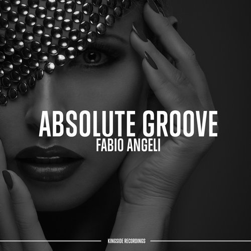 absolute groove